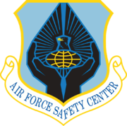 Air Force Safety Center.png