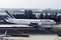 Air France Boeing 767-3Q8ER (F-GHGF 355 24745) (8460355741).jpg