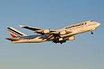 Air France F-GITH (6138518174).jpg