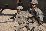 Air assault training at Forward Operating Base Loyalty DVIDS153982.jpg