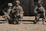 Air assault training at Forward Operating Base Loyalty DVIDS153999.jpg