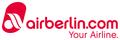 Airberlin com logo 2009.tif