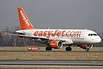 Airbus A319-111, easyJet JP7546015.jpg