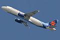 Airbus A320-232 Israir 4X-ABG (7837238148).jpg