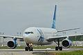 Airbus A330-200 XL AW (XLF) F-GRSQ - MSN 501 (9859274503).jpg