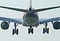 Airbus A340-642 G-VMEG 1 Virgin Atlantic (7031833147).jpg