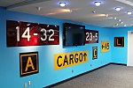Aircraft Guidance Signs 2 (21825184046).jpg