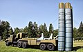 Aircraft preparation - S-300 SAM mock up (4).jpg