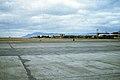 Airfield AnyangKorea.jpg