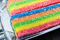 Airheads Extreme Sweet Sour Belts Candy, May 2010.jpg