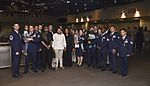 Airmen, Soldiers receive recognition for heroic acts during building fire 160513-F-LU738-351.jpg