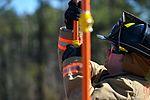Airmen react to chemical dangers 170119-F-MP604-251.jpg