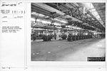 Airplanes - Manufacturing Plants - Aeroplane manufacture. Center looking northeast. Curtiss Aeroplane Co., Buffalo, New York - NARA - 17339870.jpg