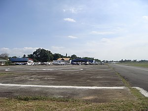Airport22jf.JPG
