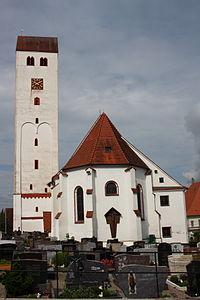 Aislingen St. Georg 01.JPG