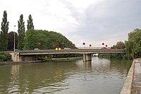 Aisne, Soissons.jpg