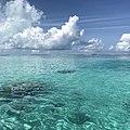 Aitutaki Atoll by Nick Longrich.jpg