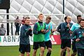 Ajax Open Training (28285488372).jpg