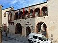 Ajuntament d'Hostalric (5).jpg