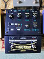 Akai E2 Head Rush - 3.jpg