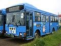 Akan bus Ki200F 0132.JPG