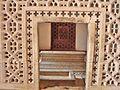 Akbar's Tomb 131.jpg