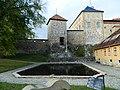 Akershus Fortress, Oslo, Norway - panoramio (64).jpg