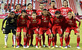 Al Arabi football team.jpg