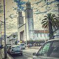Al Joulane's cathedral.jpg
