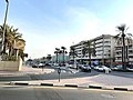 Al Karama dubai street.jpg