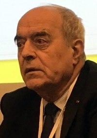 Alain Juillet, 2016 (cropped).jpg