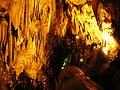 Alanya-cave3-renemt.jpg