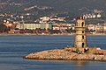 Alanya harbour, erecting new lighthouse - phase 5-09 - panoramio.jpg