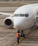 Alaska Airlines, Boeing 737-890, N562AS (3).jpg