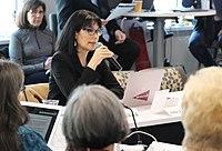 Alaska Day Roundtable - 2020 04.jpg