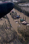 Alaska National Guard supports flood victims in Galena 130528-Z-MW427-028.jpg
