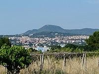 Albano L. Panorama.jpg