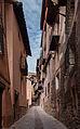 Albarracín, Teruel, España, 2014-01-10, DD 097.JPG