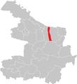 Alberndorf im Pulkautal in HL.png