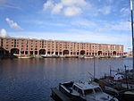 Albert Dock, Liverpool - 2012-08-31 (43).JPG