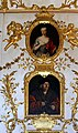 Albert IV and Maria Amalia Augusta - Ancestral Gallery - Residenz - Munich - Germany 2017.jpg