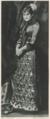 Albert von Keller - Irene von Keller, die Gattin des Künstlers, 1891.png