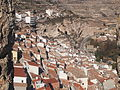 Alcalá del Júcar 88.jpg