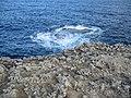 Alcaufar Litoral Cova 004 - panoramio.jpg