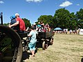 Aldham Old Time Rally 2015 (18624351469).jpg
