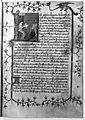 Aldobrandino da Siena, Le regime du corps Wellcome L0016753.jpg