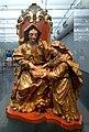 Aleijadinho - Sant'Ana Mestra, 1775-90 (01).jpg