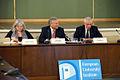 Aleksander Kwasniewski gives a public lecture a the EUI (6472224997).jpg