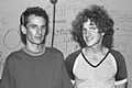 Alex Chilton and Scott Miller 1986.jpg
