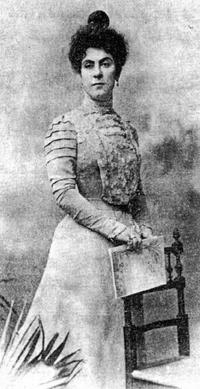 Alexandra Avierino (Khoury).png